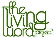 Living Word Project