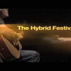 Hybrid Festival of New Works