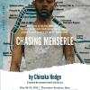 Chasing Mehserle